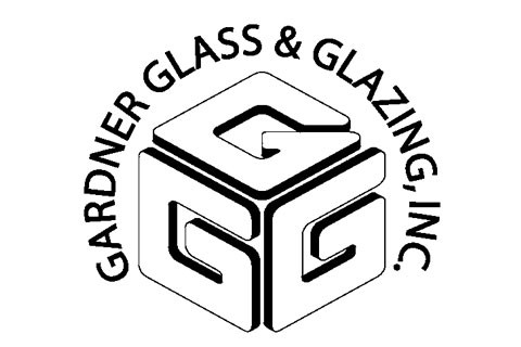 Gardner glass glazing inc associated builders and for Gardner inc