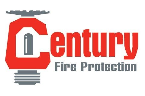 Century Fire Protection Llc Associated Builders And