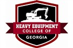 Heavy Equipment College of Georgia