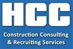 HCC Construction Recruiting