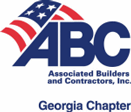 Associated Builders and Contractors of Georgia Online Membership Directory