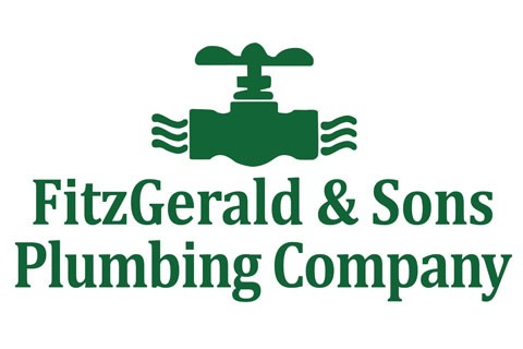 FitzGerald & Sons Plumbing Company :: Associated Builders